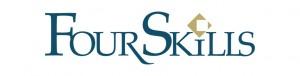 Logo_fourskills